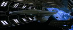 Star Trek Gallery - generationshd0041.jpg