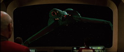 Star Trek Gallery - generationshd1141.jpg