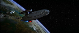 Star Trek Gallery - generationshd2159.jpg
