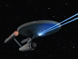 Star Trek Gallery - generic_ship_shot_6.jpg