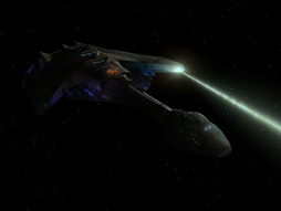 Star Trek Gallery - gravity_365.jpg