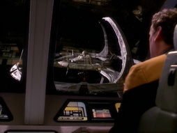 Star Trek Gallery - hardtime_035.jpg