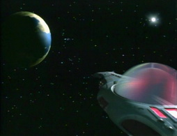 Star Trek Gallery - haven089.jpg