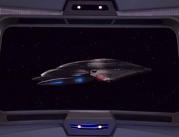 Star Trek Gallery - hopeandfear_123.jpg