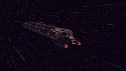 Star Trek Gallery - horizon_246.jpg