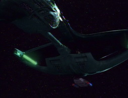 Star Trek Gallery - improbablecause_478.jpg