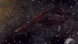 Star Trek Gallery - impulse_124.jpg