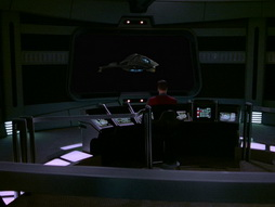 Star Trek Gallery - inf_regress_400.jpg