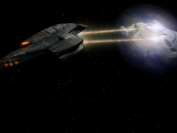 Star Trek Gallery - inf_regress_483.jpg