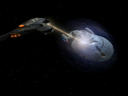 Star Trek Gallery - inf_regress_484.jpg