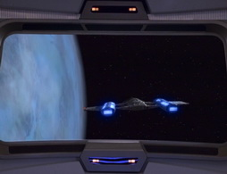 Star Trek Gallery - innocence_460.jpg