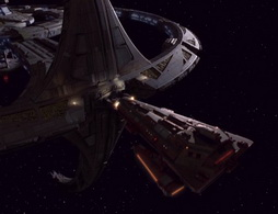Star Trek Gallery - inthecards_116.jpg