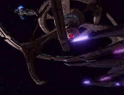 Star Trek Gallery - inthecards_240.jpg