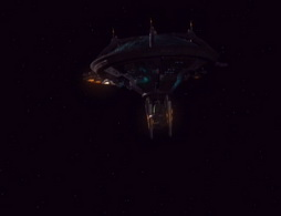 Star Trek Gallery - intheflesh_165.jpg