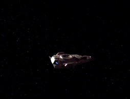 Star Trek Gallery - inthehands169.jpg