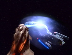 Star Trek Gallery - investigations_472.jpg