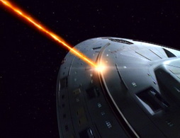 Star Trek Gallery - investigations_473.jpg
