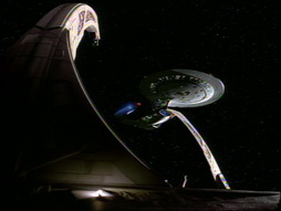 Star Trek Gallery - jemhadar_218.jpg