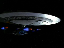 Star Trek Gallery - jemhadar_261.jpg