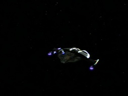 Star Trek Gallery - jemhadar_292.jpg