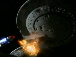 Star Trek Gallery - jemhadar_301.jpg