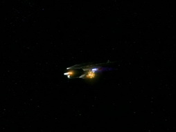 Star Trek Gallery - jemhadar_304.jpg
