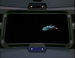 Star Trek Gallery - jetrel_038.jpg
