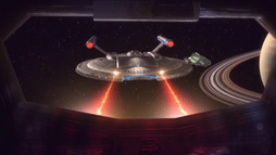 Star Trek Gallery - judgement_159.jpg