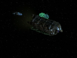 Star Trek Gallery - juggernaut_415.jpg