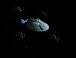 Star Trek Gallery - killinggametwo177.jpg