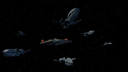 Star Trek Gallery - kirshara_391.jpg