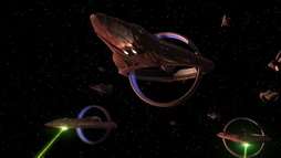 Star Trek Gallery - kirshara_430.jpg