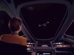Star Trek Gallery - latentimage_351.jpg