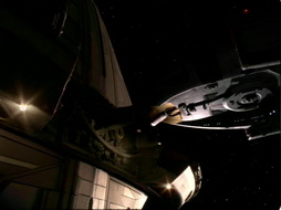 Star Trek Gallery - leave_behind_049.jpg