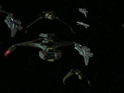 Star Trek Gallery - leave_behind_186.jpg