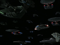 Star Trek Gallery - leave_behind_187.jpg