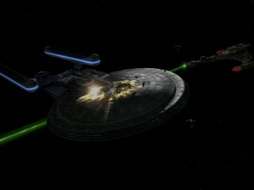 Star Trek Gallery - leave_behind_191.jpg