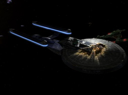 Star Trek Gallery - leave_behind_192.jpg