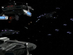 Star Trek Gallery - leave_behind_195.jpg