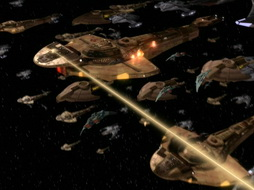 Star Trek Gallery - leave_behind_221.jpg