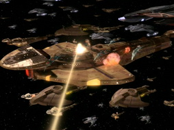 Star Trek Gallery - leave_behind_222.jpg