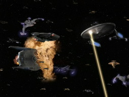 Star Trek Gallery - leave_behind_226.jpg