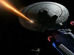 Star Trek Gallery - leave_behind_282.jpg