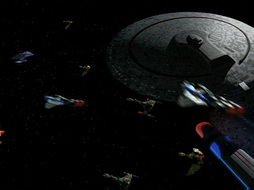 Star Trek Gallery - leave_behind_283.jpg