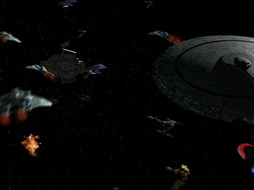 Star Trek Gallery - leave_behind_284.jpg