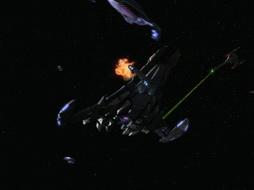 Star Trek Gallery - leave_behind_291.jpg