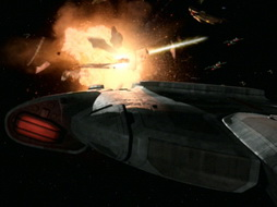 Star Trek Gallery - leave_behind_300.jpg
