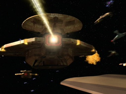 Star Trek Gallery - leave_behind_307.jpg