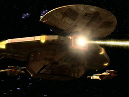 Star Trek Gallery - leave_behind_309.jpg