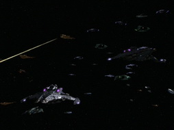 Star Trek Gallery - leave_behind_328.jpg